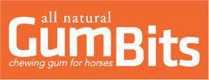 gumbits-logo