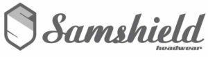 samshield-logo