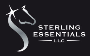 sterling_essentials_silver_blkbkgrnd