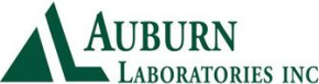 auburn-labs-logo