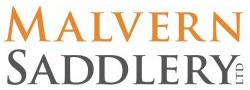 malvern_logo