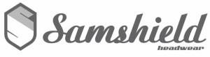 samshield-logo-300×82